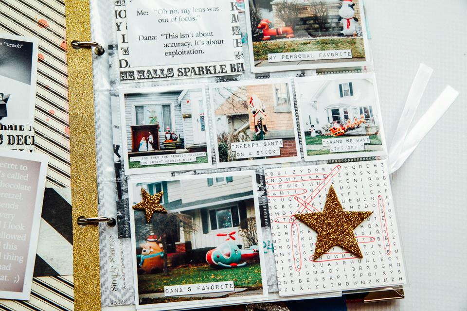 December Daily week 4 blog photos-0017