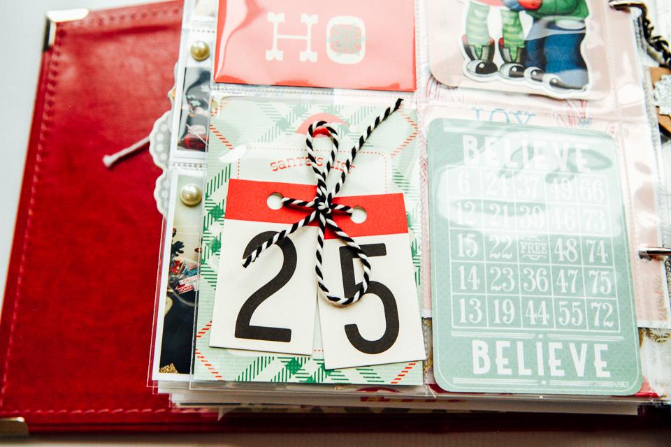 December Daily week 4 blog photos-0028