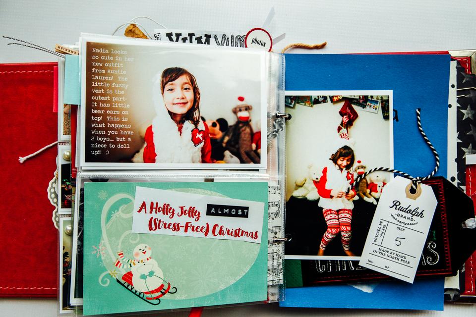 December Daily week 4 blog photos-0040