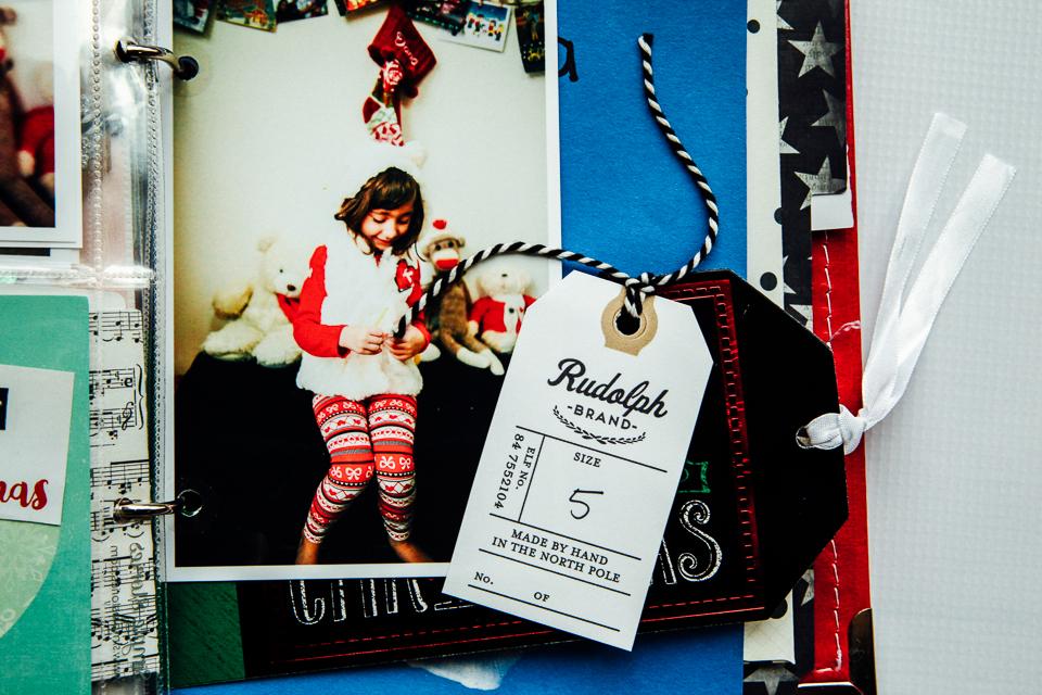 December Daily week 4 blog photos-0042