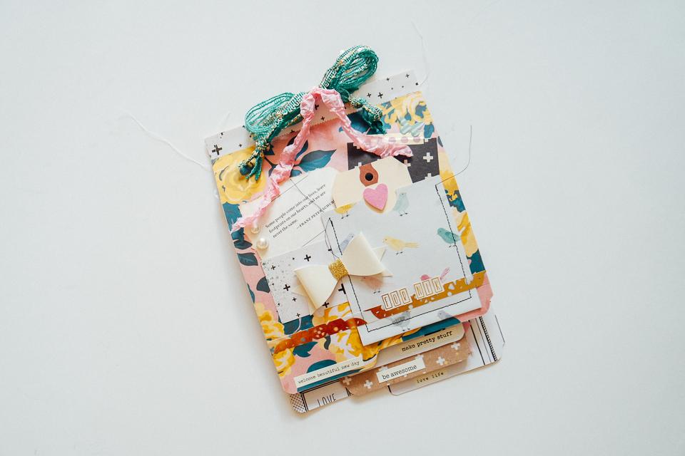 niks flipbook-5601