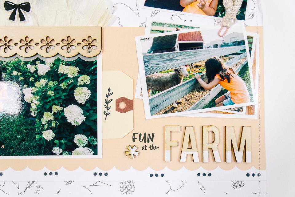 august- fj maggie kit farm-7458