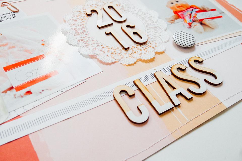 fj-maggie kit class photos-7189