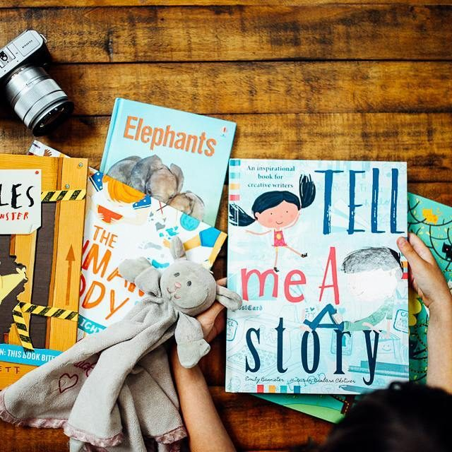 Rainy days are perfect for snuggling up with a bookhellip