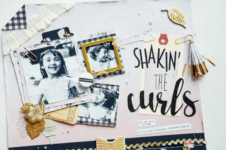 october layouts-8682