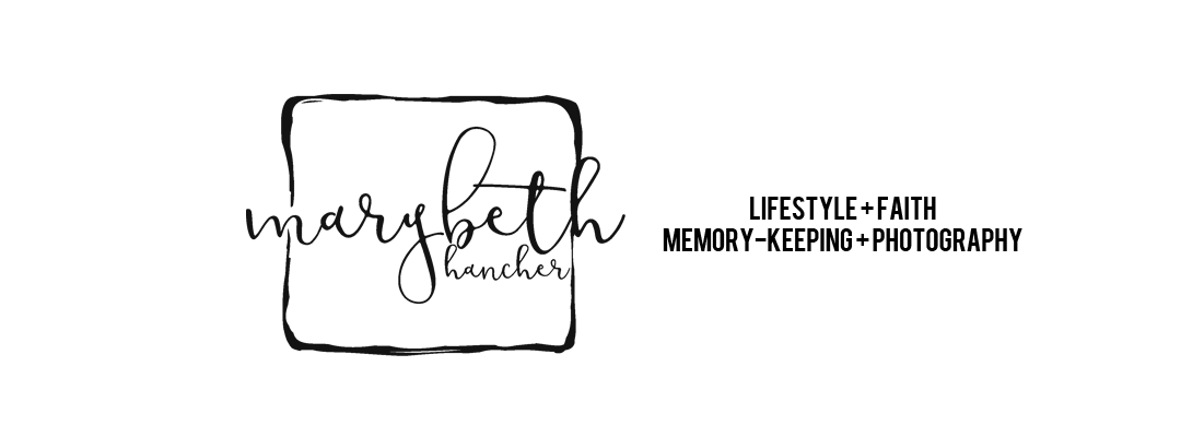 MARYBETH HANCHER