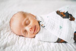 @marybethhancher- Lifestyle Newborn Photography